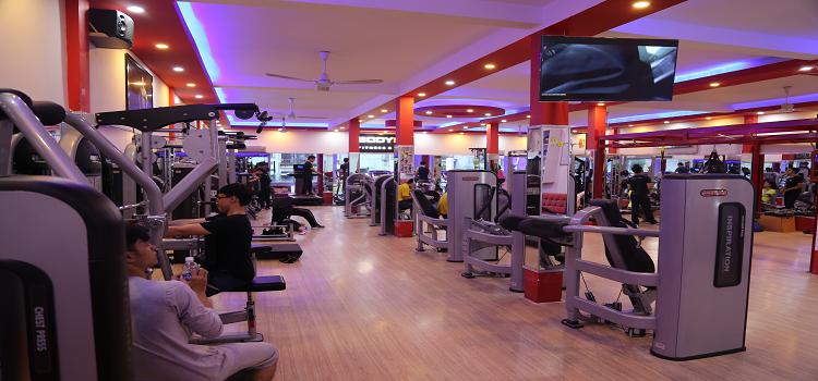 Chiến lược kinh doanh phòng tập gym hiệu quả