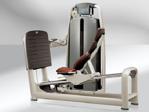 Máy tập đạp đùi BMW-015