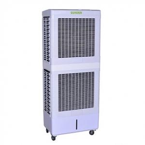 Máy làm mát không khí Sumika S780