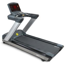 Máy tập chạy bộ DO!T Sanus-500T