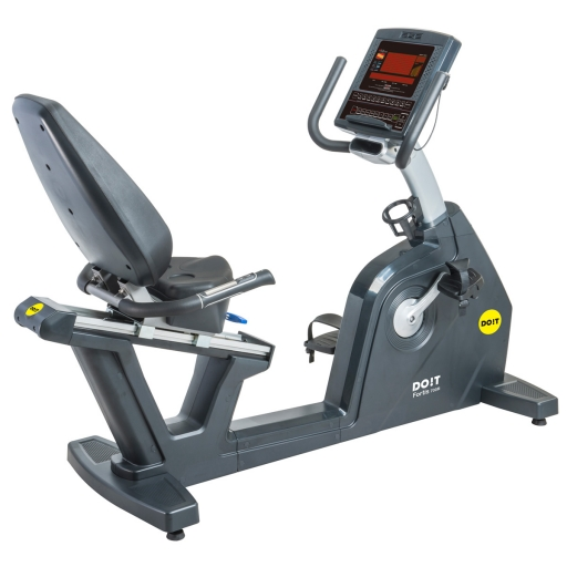 Xe đạp DO!T Fortis-700R