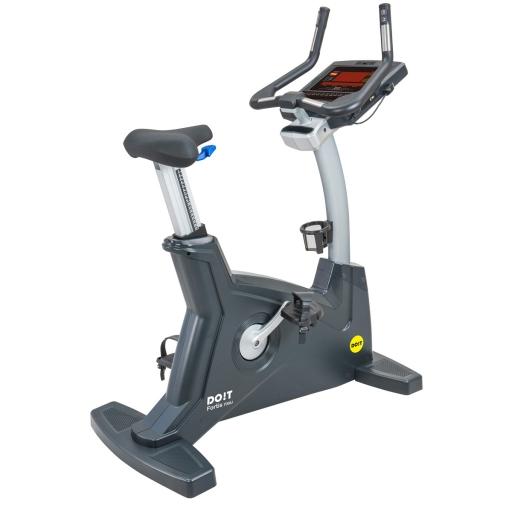 Xe đạp DO!T Fortis-700U