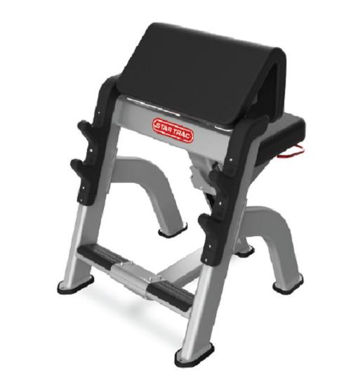 Khung và ghế tập startrac IP-B7509
